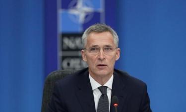 NATO condena ataques a bases norte-americanas