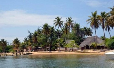 Lançado concurso de 'startups' de turismo