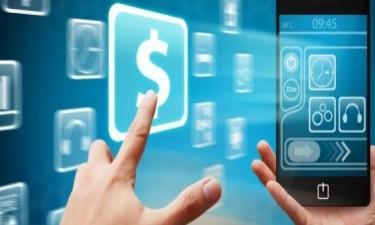 Banco digital vai custar 12 milhões USD
