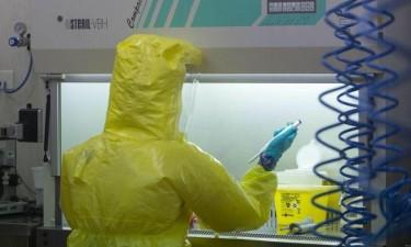 Índia confirma primeiro caso de infecção pelo novo coronavírus