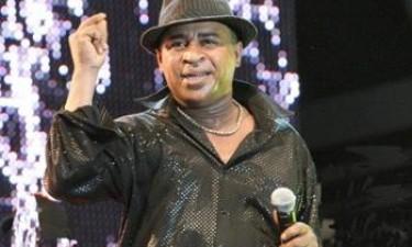 Jorge Neto em coma induzido após cirurgia
