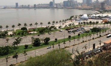 Jurisdições constitucionais africanas reúnem-se em Luanda
