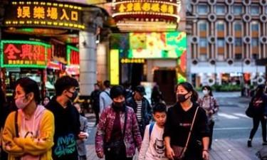 Macau adia regresso às aulas e fecha bibliotecas e museus