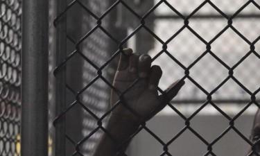 SIC regista 89 crimes de tráficos de seres humanos