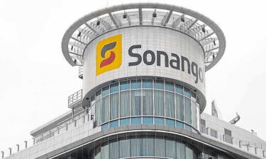 Sonangol lança concurso de alienação de activos