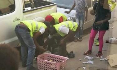 Administração rescinde contrato com 172 funcionários eventuais