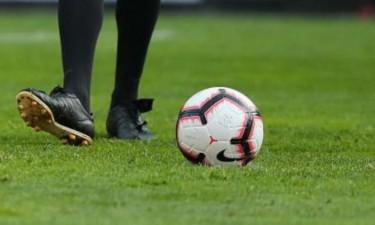 FAF multa clubes por falta de comparência