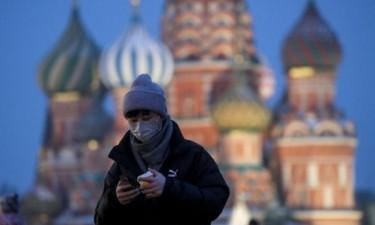 Rússia poderá deportar estrangeiros com infecções perigosas
