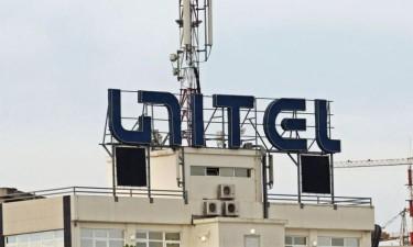 Unitel disponibiliza 16 vagas para estágio