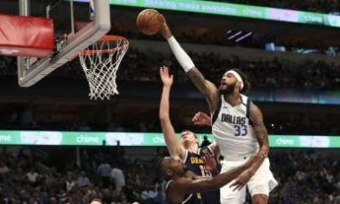 NBA suspende temporada