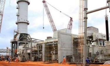 ANGP reúne-se com petrolíferas nacionais