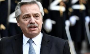 Argentina decreta isolamento obrigatório