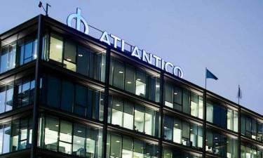 Empresário denuncia transferência ilegal no Millennium Atlântico