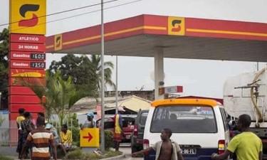 Governo vai retirar subsídios aos preços de combustíveis