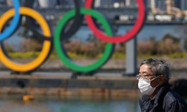 Jogos Olímpicos e Paralímpicos adiados