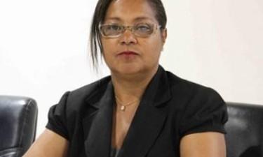 Luísa Grilo é a nova ministra da Educação
