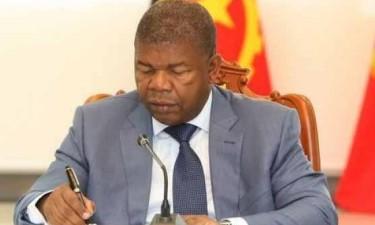 PR exonera ministro do Comércio