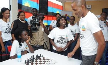 JMPLA destaca inserção social das mulheres