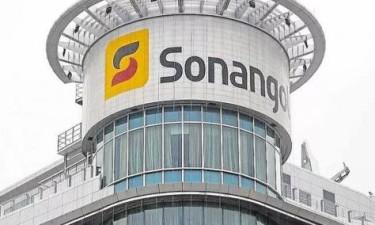 Sonangol vai punir trabalhadores que não cumprirem quarentena