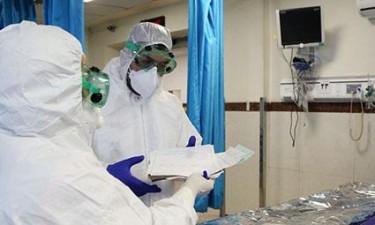 África ultrapassa os 10 mil casos com 487 mortes