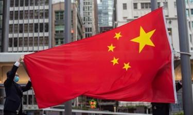 China faz dia de luto nacional pelos mais de 3.200 mortos