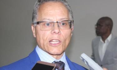 Governo orienta pagamento de propinas durante estado de emergência