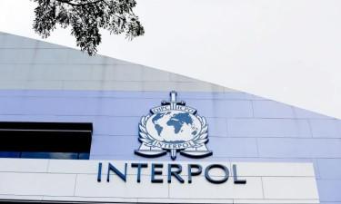 Interpol captura 180 supostos terroristas e criminosos