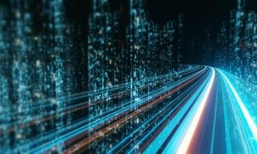 Austrália conseguiu velocidade de internet mais rápida do mundo