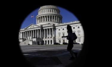 EUA aprovam lei para punir responsáveis chineses