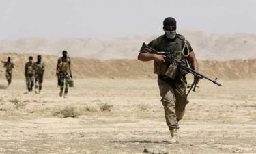 Exército diz que eliminou 19 'jihadistas' no Sinai