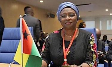 Antiga ministra da Saúde assume cargo na ONU