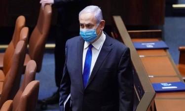 Benjamin Netanyahu começa a ser julgado hoje por corrupção
