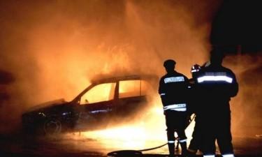Incêndio em residência causa a morte de cinco pessoas