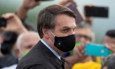 Jornais suspendem cobertura do presidente do Brasil