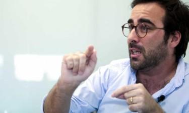 Médico português reconhece que Angola fez a diferença com medidas de antecipação