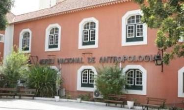 Ministério quer museus mais dinâmicos e inclusivos