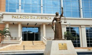 Tribunal prorroga prazo para prestação de contas