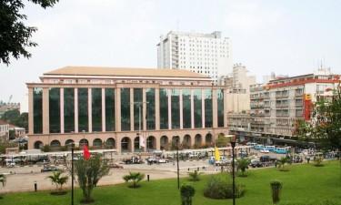 Angola vai aderir à iniciativa do G20