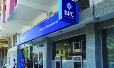 BPC notifica mais de 500 devedores