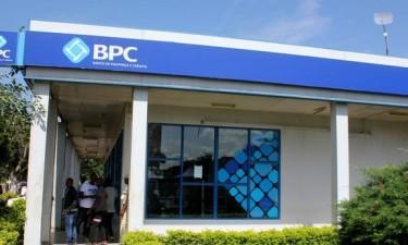 BPC vai despedir 1.600 trabalhadores