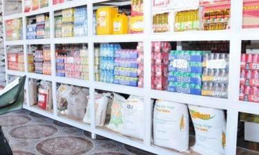 Comerciantes pedem reforço do microcrédito