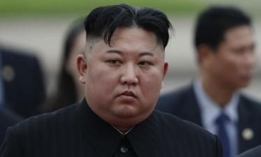 Coreia do Norte anuncia fim dos contactos com a Coreia do Sul