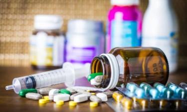 Sete em cada dez cidadãos são consumidores de algum tipo de droga
