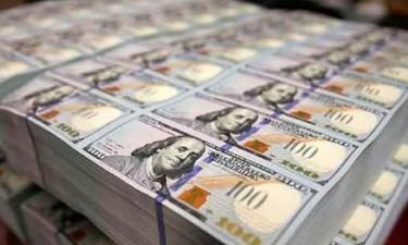 Detidos falsificadores de dinheiro
