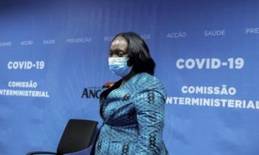 """Sindicato de Médicos acusa ministra de """"tortura psicológica"""""""