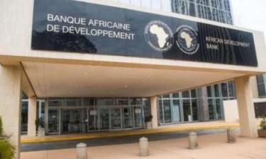 BAD prevê até 50 milhões de africanos em pobreza extrema