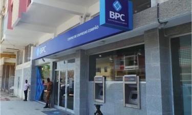 BPC já encerrou mais de 50 agências