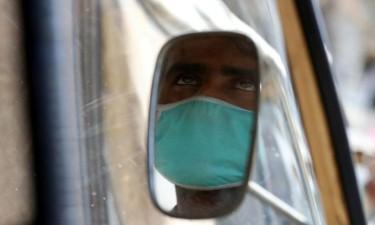 Cazaquistão nega alegações sobre nova pneumonia
