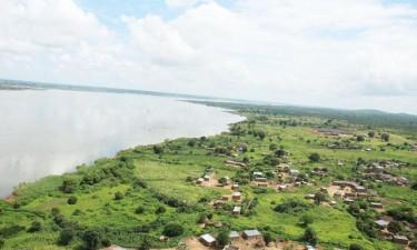 Cuvango prevê  retirar da pobreza mais de 30 mil famílias