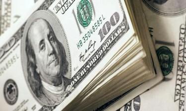Governo aprova financiamento de 40 milhões USD